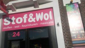 winkel stof&wol