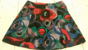 workshop maak een rok