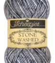 Scheepjes Stone Washed – 802 -Smokey Quartz