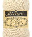 Scheepjes Stone Washed – 821 – Pink Quartzite