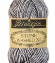 Scheepjes Stone Washed XL – 842 -Smokey Quartz