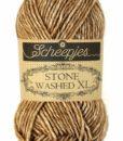 Scheepjes Stone Washed XL – 844- Boulder Opal