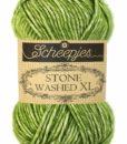Scheepjes Stone Washed XL – 846 – Canada Jade