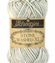 Scheepjes Stone Washed XL – 854 – Crystal Quartz