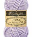 Scheepjes Stone Washed XL – 858 – Lilac Quartz
