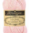 Scheepjes Stone Washed XL – 860 – Rose Quartz