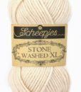 Scheepjes Stone Washed XL – 861 – Pink Quartzite