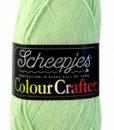 Scheepjes Colour Crafter Almelo 1316