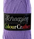 Scheepjes Colour Crafter Amstelveen 1277