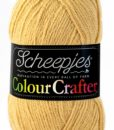 Scheepjes Colour Crafter Bergen 1420