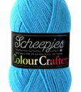 Scheepjes Colour Crafter Den Helder 1068