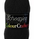 Scheepjes Colour Crafter Ede 1002
