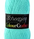 Scheepjes Colour Crafter Eelde 1422
