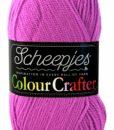 Scheepjes Colour Crafter Hengelo 1084