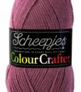 Scheepjes Colour Crafter Hoorn 1067