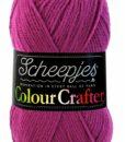 Scheepjes Colour Crafter Meppel 1061