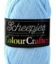 Scheepjes Colour Crafter Texel 1019