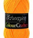 Scheepjes Colour Crafter The Hague 1256