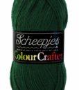 Scheepjes Colour Crafter Utrecht 1009
