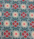 tricot hico lotta aqua