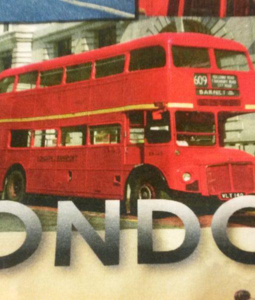 digitale tricot london detail