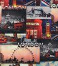 digtale trico london