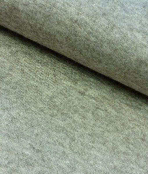 Wanda sweattricot tricot viscose la maison victor