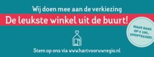 de leukste winkel uit de buurt hartvooruwregio.nl