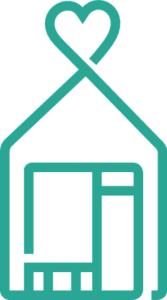 hvur_logo_huisje_aqua-eps