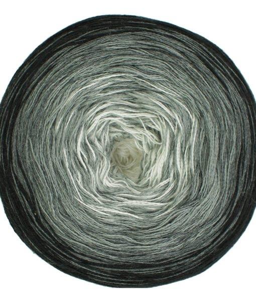 durablke colourful grijs