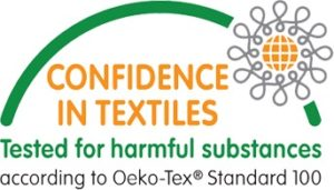 Oekotex label