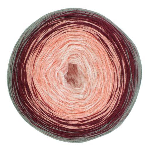 durable colourful grijs bordeaux roze