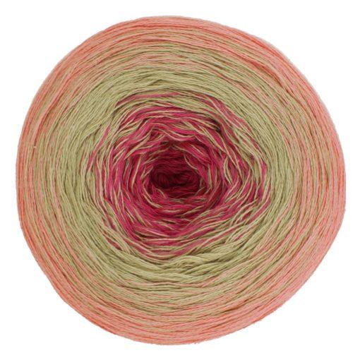 durable colourful roze zand fuchsia