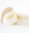 Elastic-waistband-3-gold-lines-See-You-At-Six-fabrics-03b