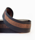 Elastic-waistband-black-with-copper-lines-01b