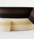 Elastic-waistband-black-with-copper-lines-and-3-gold-lines-01