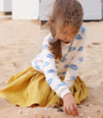 See-You-At-Six-Fabrics-Playtime