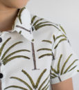 See-You-At-Six-Playtime-Fabric-Palms-Cotton-Lawn-02