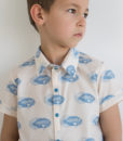 See-You-At-Six-Playtime-Fish-High-Density-Cotton-Lawn05
