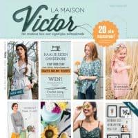 la maison victor mei juni 2017 lmv 3 2017