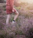 Maple-seeds-Seeyouatsixfabrics-French-terry-16