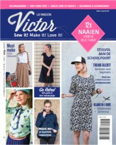 la maison victor september oktober 2017 lmv 5 2017