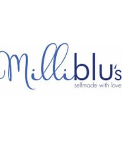 milli blus