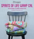 kit cal spirit of life wrap scheepjes