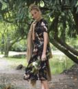 jewel jurk 2