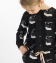 Milk-black-&-white-French-Terry-See-You-At-Six-fabrics-03
