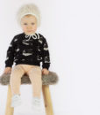 Milk-black-&-white-French-Terry-See-You-At-Six-fabrics-06