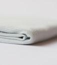 Ribbing-Arctic-Blue-See-You-At-Six-Fabrics-