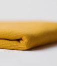 Ribbing-Chai-Ochre-See-You-At-Six-Fabrics-