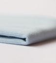 Ribbing-Fog-Blue-See-You-At-Six-Fabrics